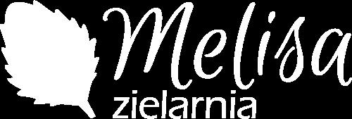 Melisa - Zielarnia w Swarzędzu