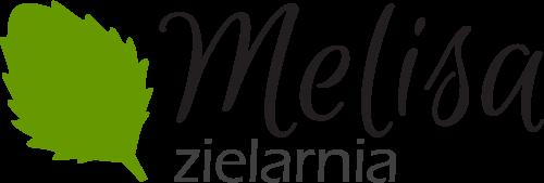 Zielarnia Melisa